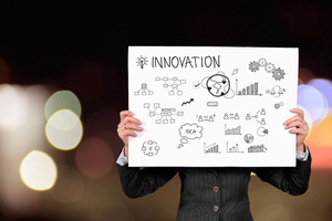 faire de l'innovation un levier de performance