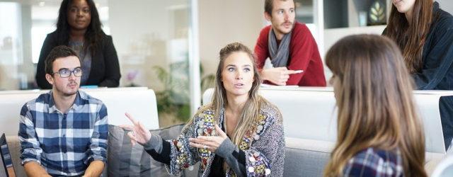 Comment booster votre chiffre d'affaires en ligne?