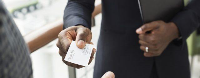 Près d'un actif français sur dix souhaite changer d'emploi