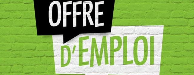Publier gratuitement une offre d'emploii
