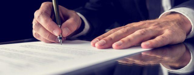 Difficultés de paiement d'un adhérent : ne pas laisser grossir la créance